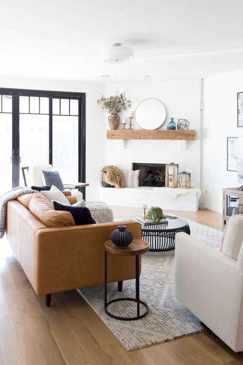 29 best cozy farmhouse living room lighting lamps decor ideas