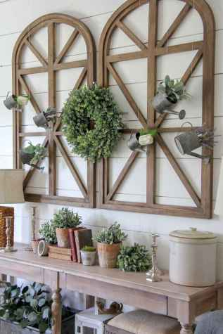 30 beautiful spring front porch decorating ideas