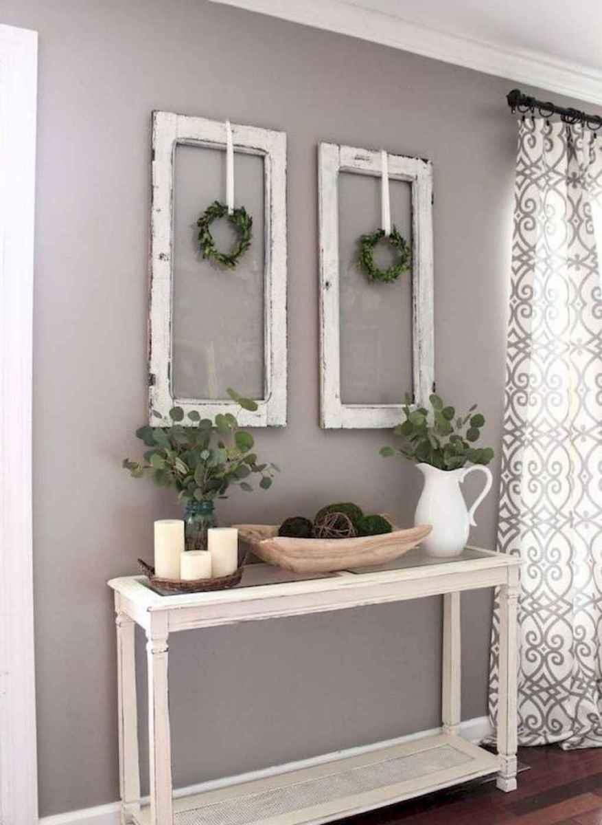 33 best modern farmhouse living room curtains decor ideas