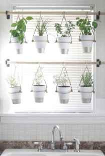 34 amazing diy vertical garden design ideas