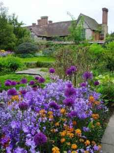 35 beautiful small cottage garden ideas for backyard inspiration