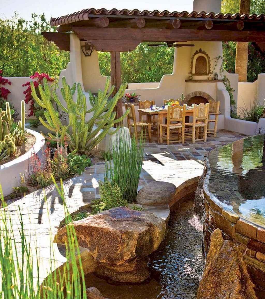 37 amazing backyard patio ideas for summer