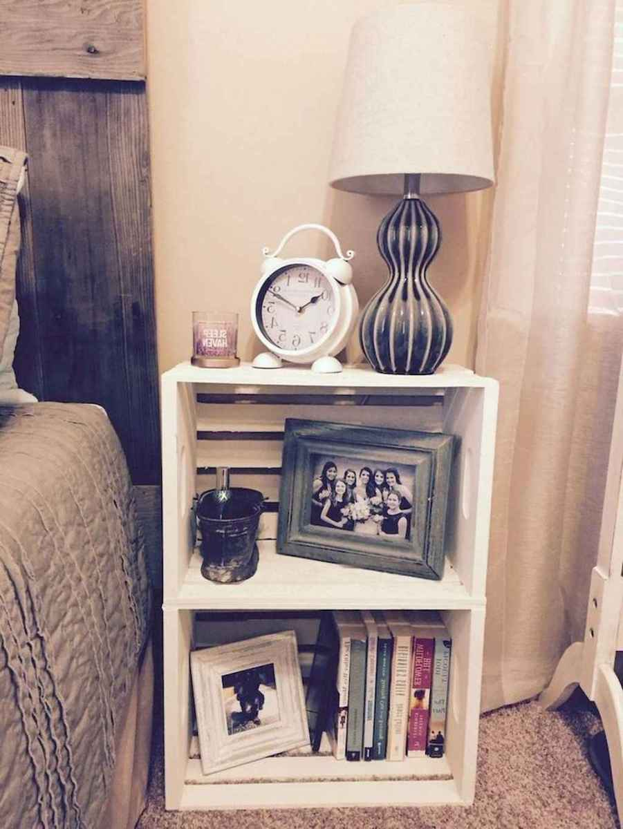 37 cheap and easy first apartment decorating ideas on a budget