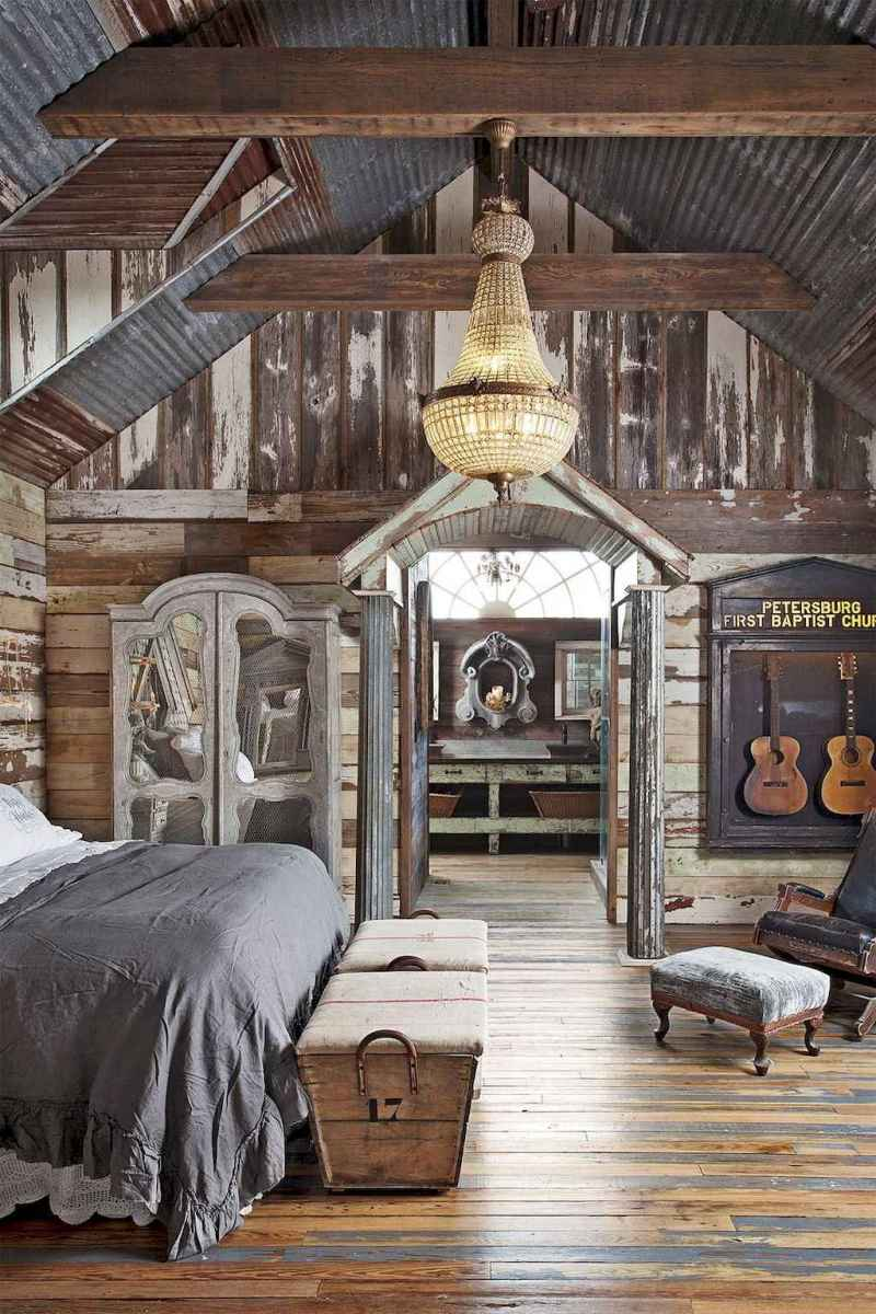 38 best cozy farmhouse living room lighting lamps decor ideas