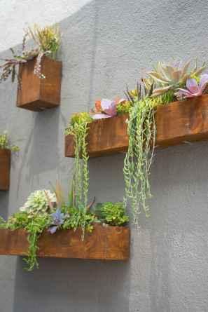 39 amazing diy vertical garden design ideas