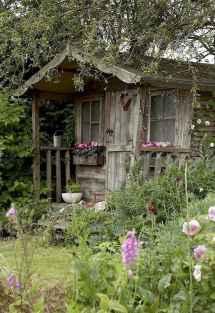 39 beautiful cottage garden ideas to create perfect spot