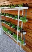 39 fantastic vertical garden indoor decor ideas