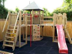 40 awesome backyard kids ideas for play outdoor summer