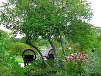 40 beautiful cottage garden ideas to create perfect spot