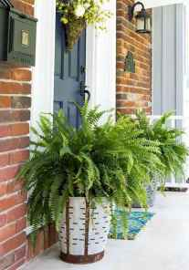 40 beautiful spring front porch decorating ideas