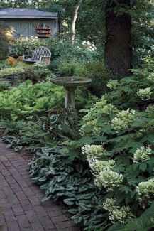 42 affordable backyard vegetable garden design ideas