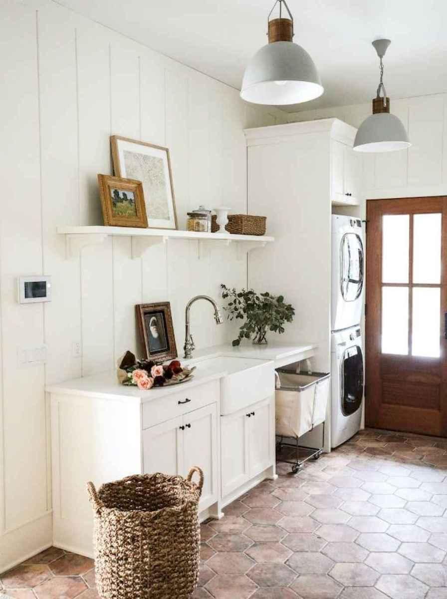 42 best cozy farmhouse living room lighting lamps decor ideas