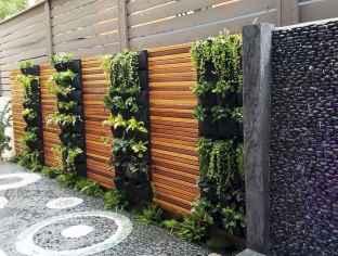 42 stunning vertical garden for wall decor ideas