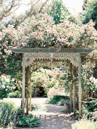44 beautiful cottage garden ideas to create perfect spot