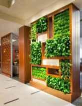 44 fantastic vertical garden indoor decor ideas