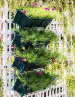44 stunning vertical garden for wall decor ideas