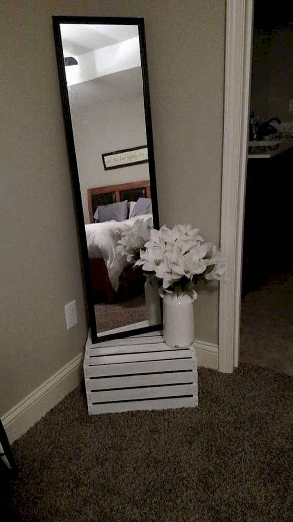 Beautiful First Home Decorating Ideas On A Budget: 45 Cheap And Easy First Apartment Decorating Ideas On A Budget
