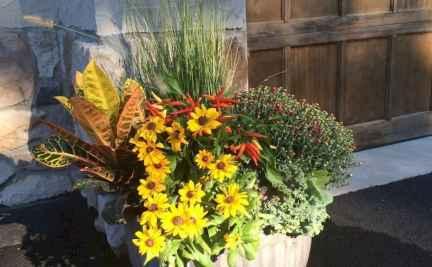 47 beautiful cottage garden ideas to create perfect spot