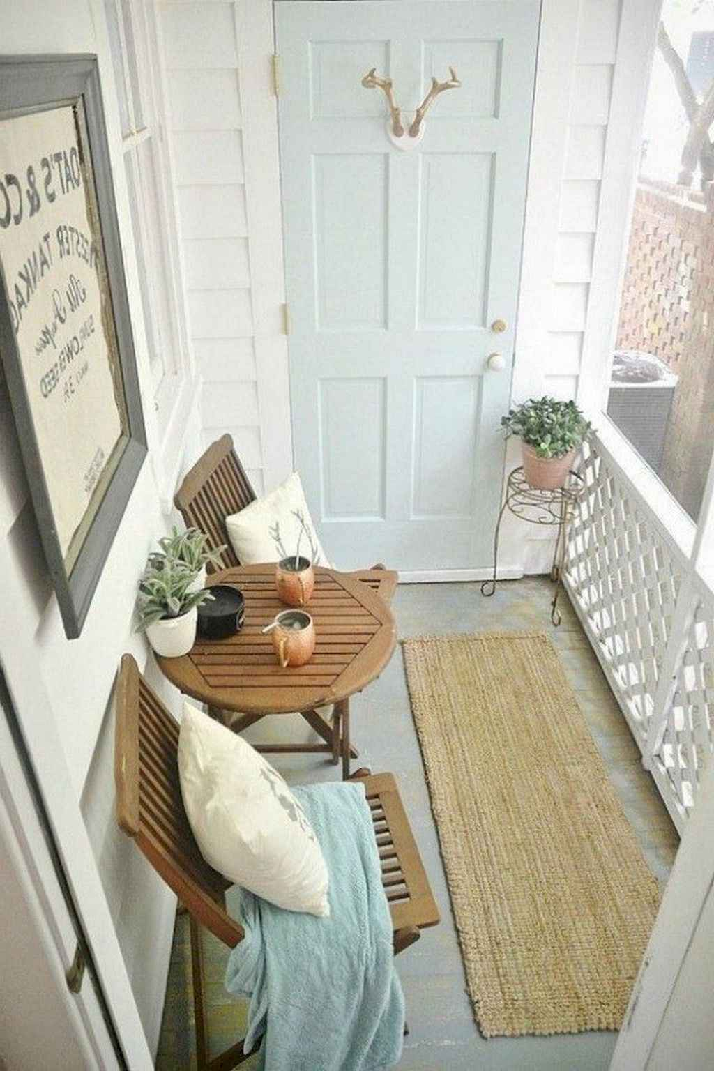 Beautiful First Home Decorating Ideas On A Budget: 47 Cheap And Easy First Apartment Decorating Ideas On A Budget