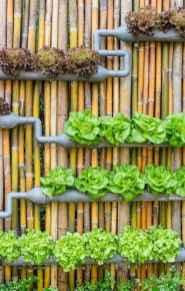 47 fantastic vertical garden indoor decor ideas