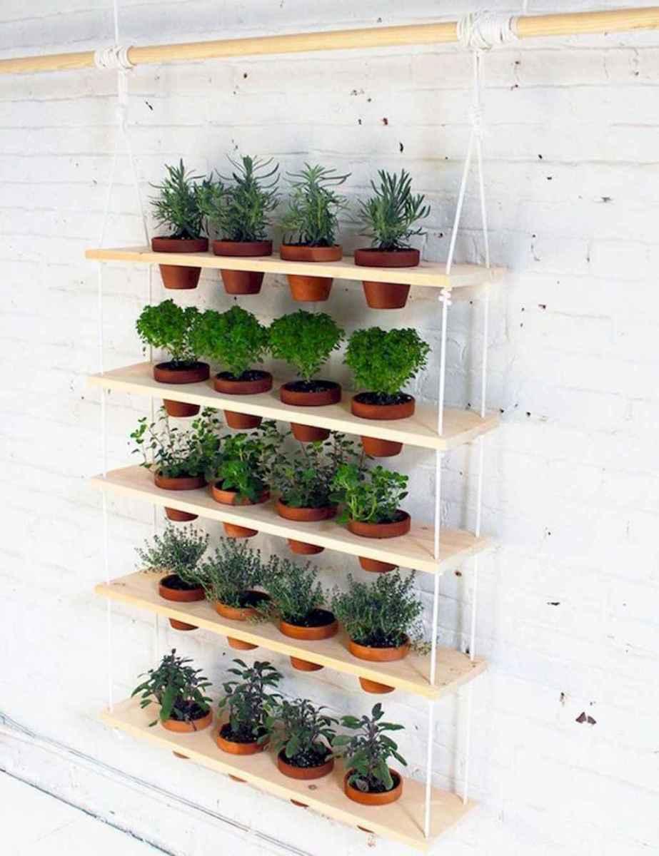 49 fantastic vertical garden indoor decor ideas