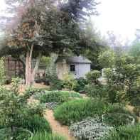 51 affordable backyard vegetable garden design ideas