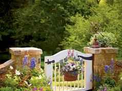 51 beautiful cottage garden ideas to create perfect spot