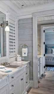 52 beautiful farmhouse bathroom remodel ideas