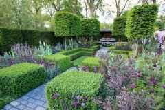 52 beautiful small cottage garden ideas for backyard inspiration