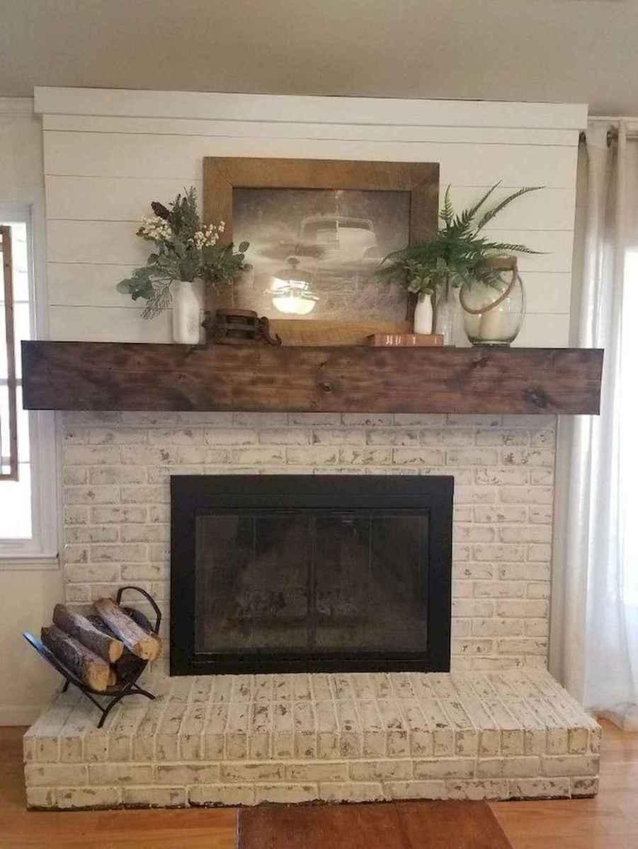 52 best cozy farmhouse living room lighting lamps decor ideas