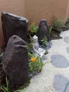 55 affordable backyard vegetable garden design ideas