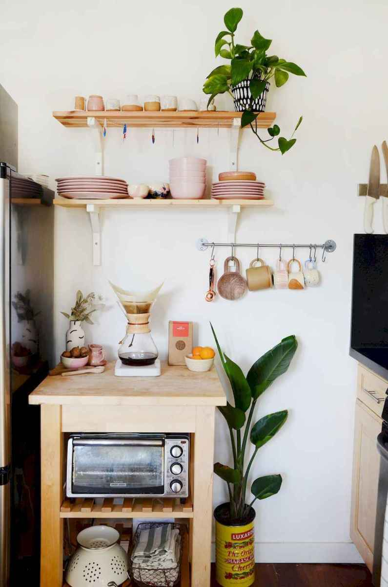 56 cheap and easy first apartment decorating ideas on a budget