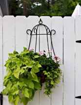 56 fabulous summer container garden flowers ideas