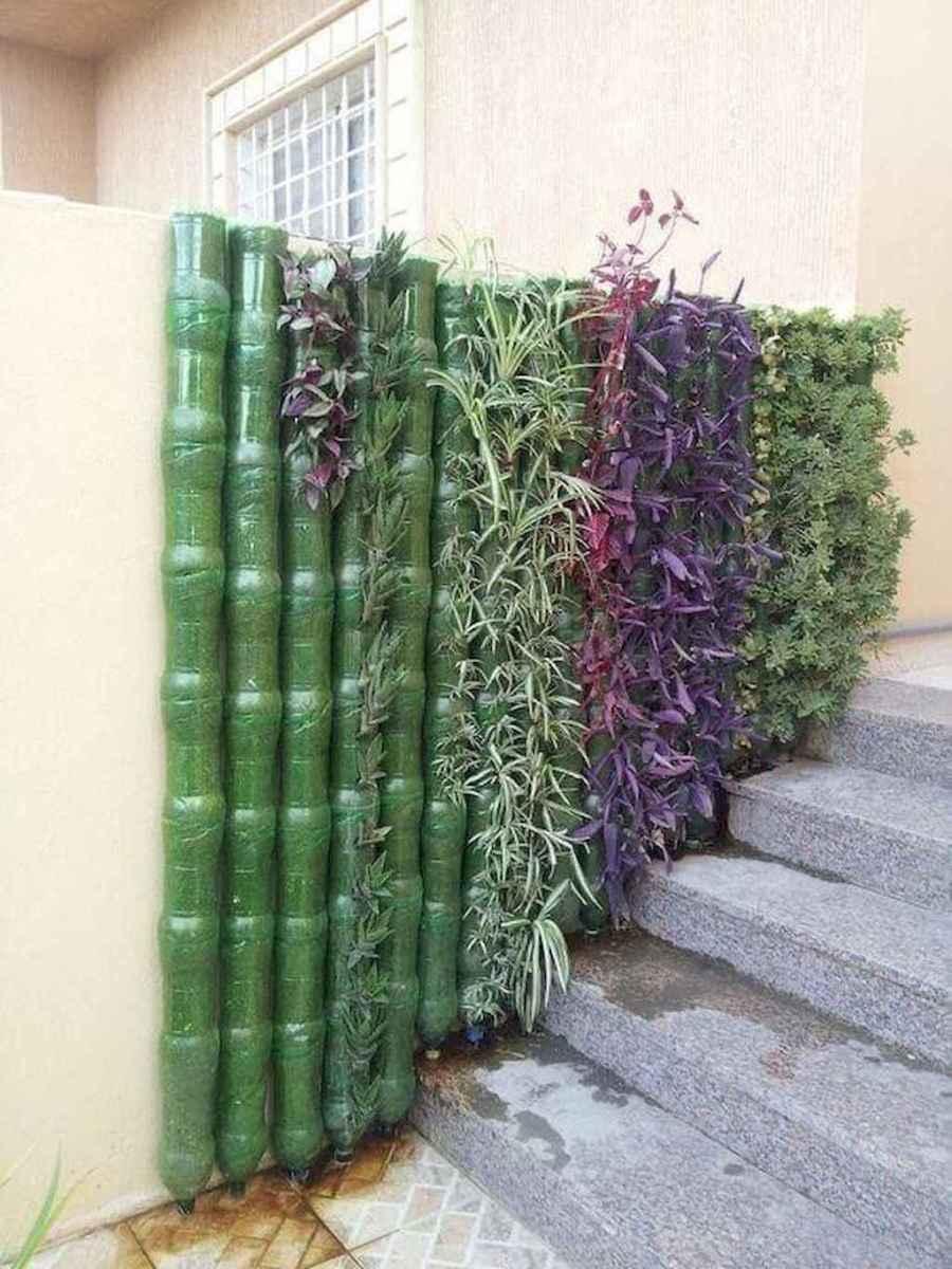 57 stunning vertical garden for wall decor ideas
