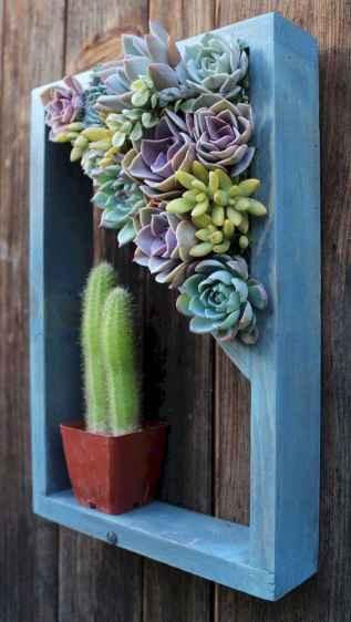 59 amazing diy vertical garden design ideas