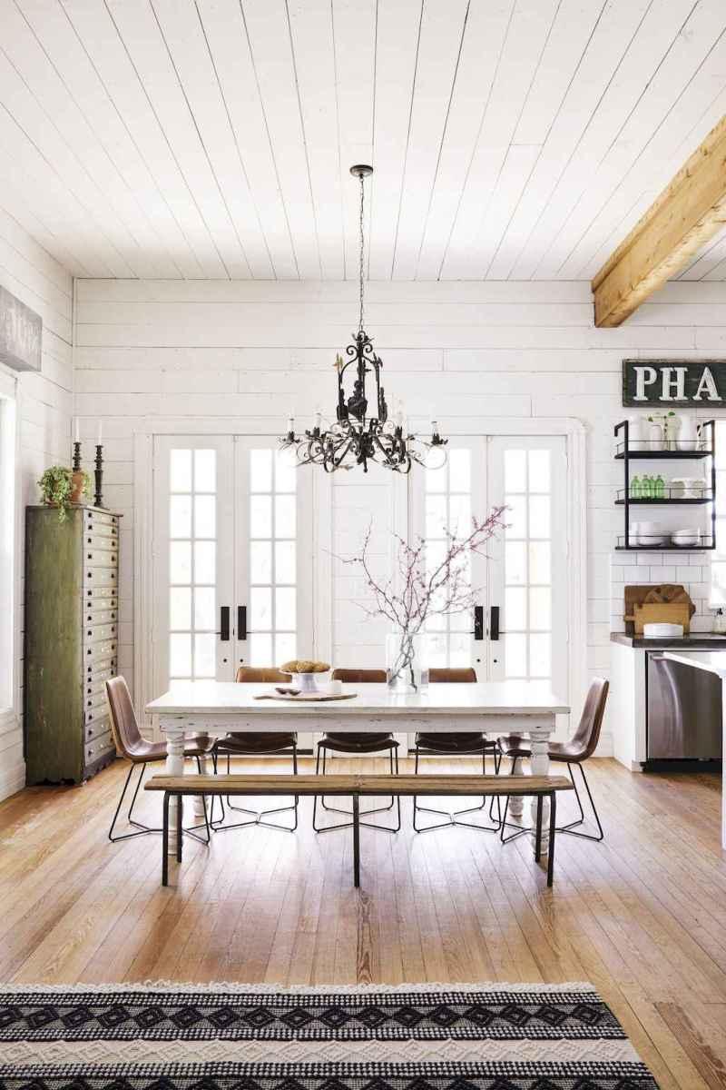 59 best cozy farmhouse living room lighting lamps decor ideas