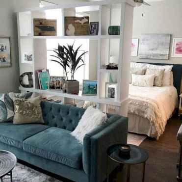 59 cheap and easy first apartment decorating ideas on a budget