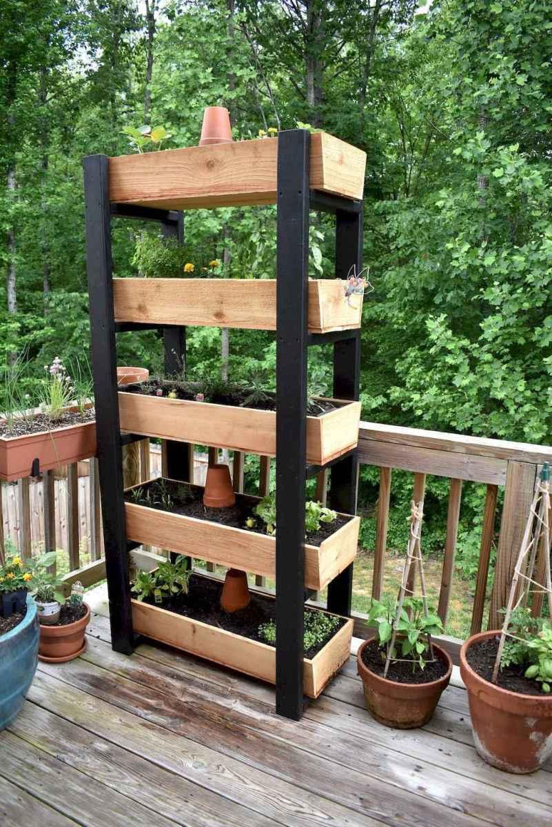 59 fantastic vertical garden indoor decor ideas