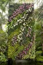 59 stunning vertical garden for wall decor ideas