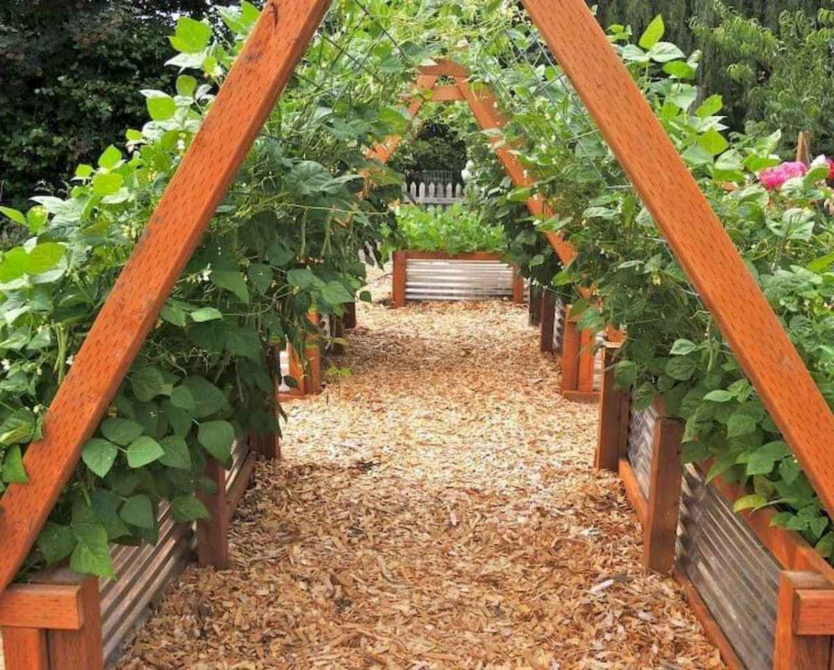 60 fantastic vertical garden indoor decor ideas