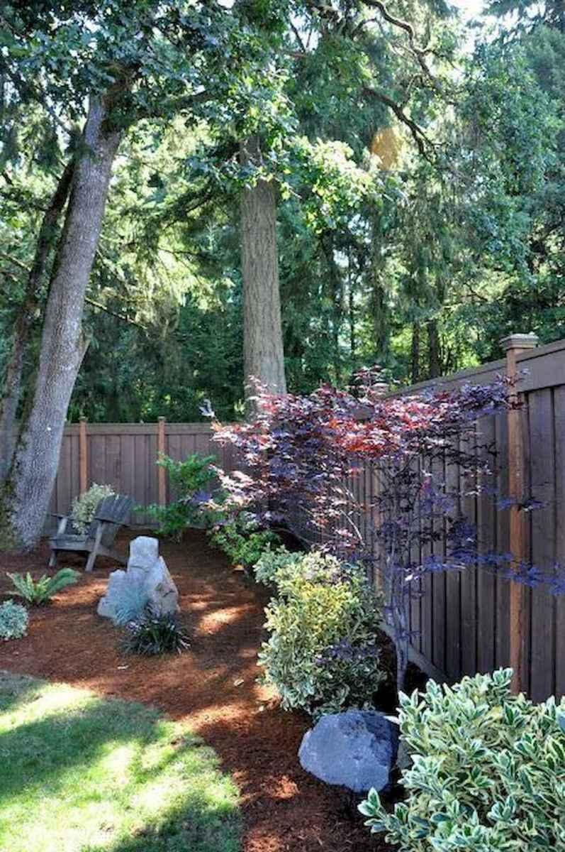 61 amazing backyard patio ideas for summer
