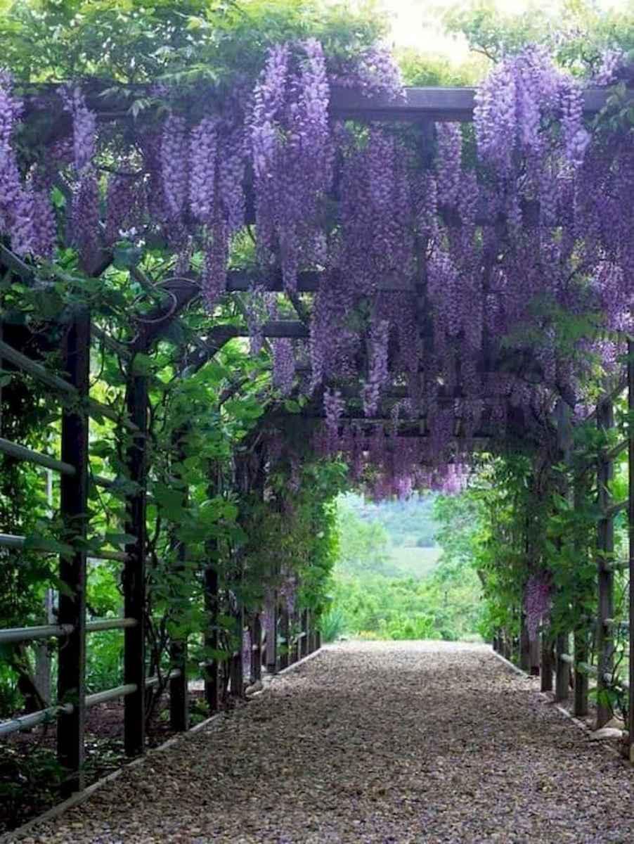 62 amazing diy vertical garden design ideas