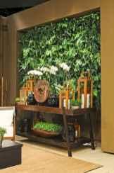62 fantastic vertical garden indoor decor ideas