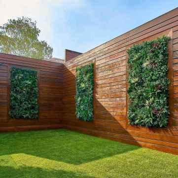 62 stunning vertical garden for wall decor ideas