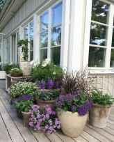 64 stunning front yard cottage garden inspiration ideas