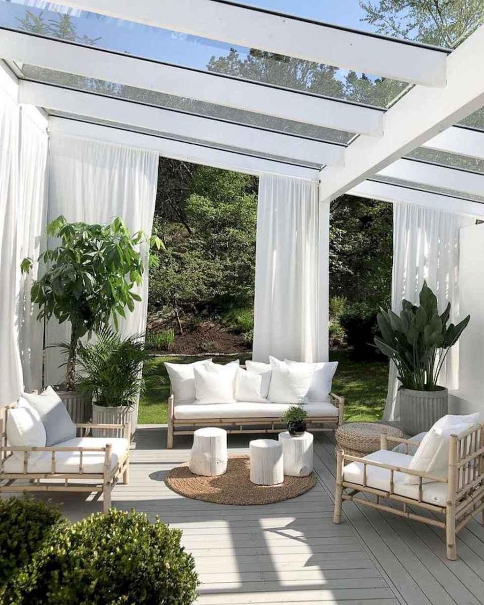 67 amazing backyard patio ideas for summer
