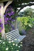 67 beautiful cottage garden ideas to create perfect spot