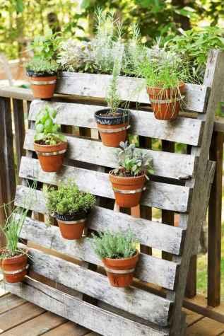 68 affordable backyard vegetable garden design ideas