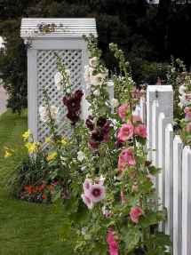 68 beautiful cottage garden ideas to create perfect spot