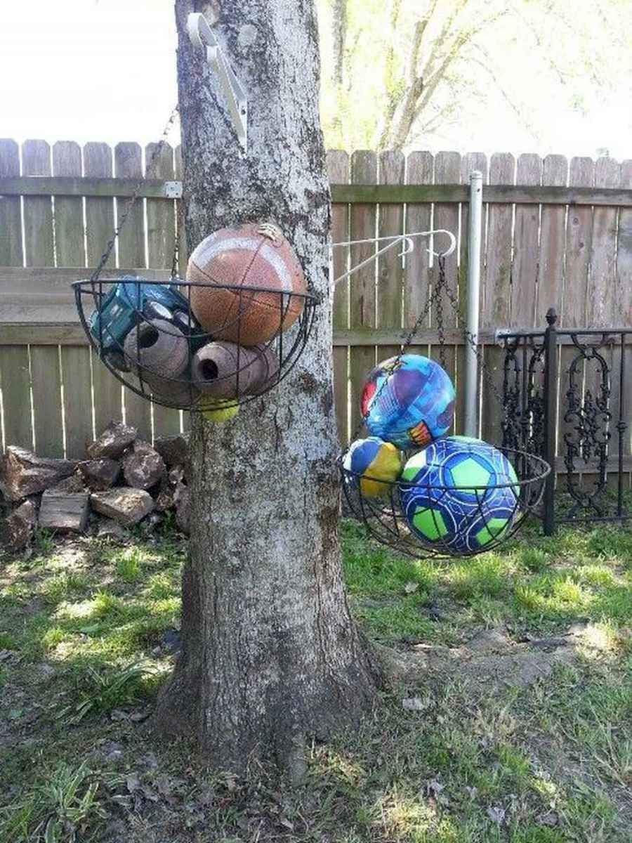 69 awesome backyard kids ideas for play outdoor summer